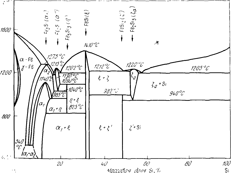 1_1-40-9283900