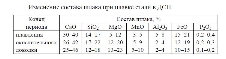 1_30-2943070