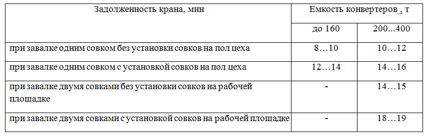 1_74-6097783
