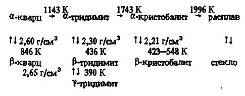 1_bezymyannyj-1-6659187