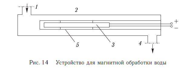 2_14-7177370