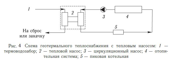 2_4-6-7468719