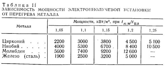 6_11-1632306